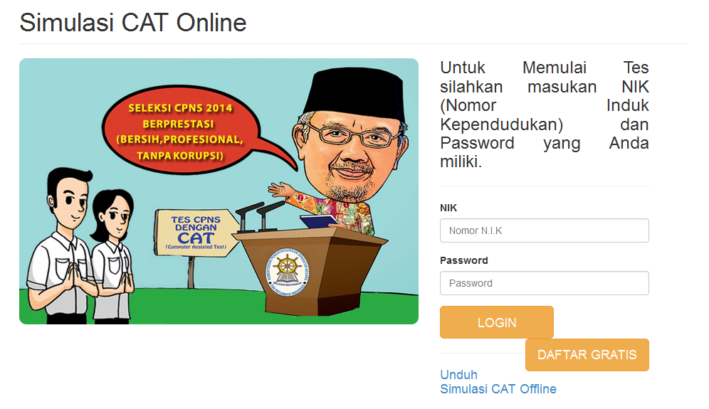 Contoh Soal Ukg Sd Online 2014 Contoh Soal Ukg Sd 2014 Contoh Soal Anekdot Bahasa Indonesia